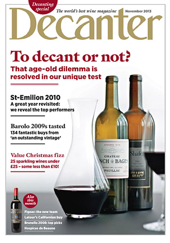 JonataArticle-Decanter-Cover